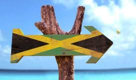 Купить тур на Карибы