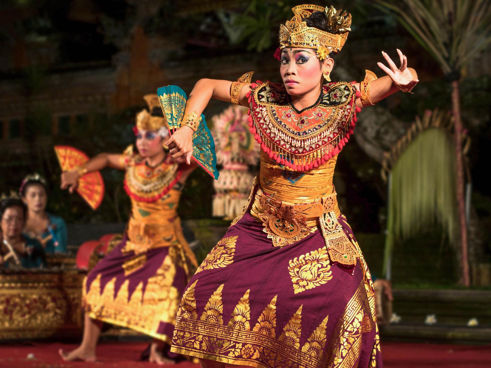 indonesia8