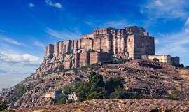 Экскурсионные туры в Индию из Минска