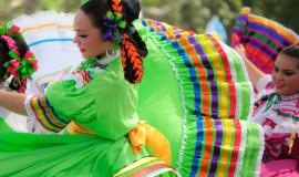Купить туры в Мексику, Канкун в Минске