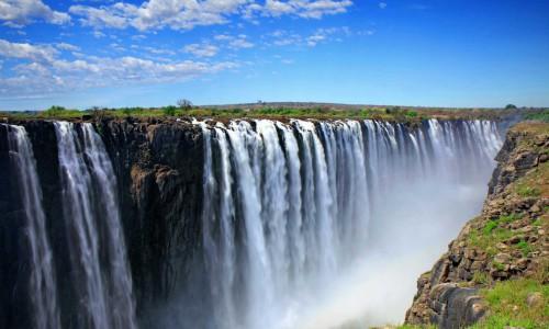 Отдых в ЮАР: цены