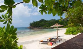 Незабываемый отдых на Сейшелах в отеле AVANI BARBARONS