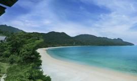 отдых в Малайзии