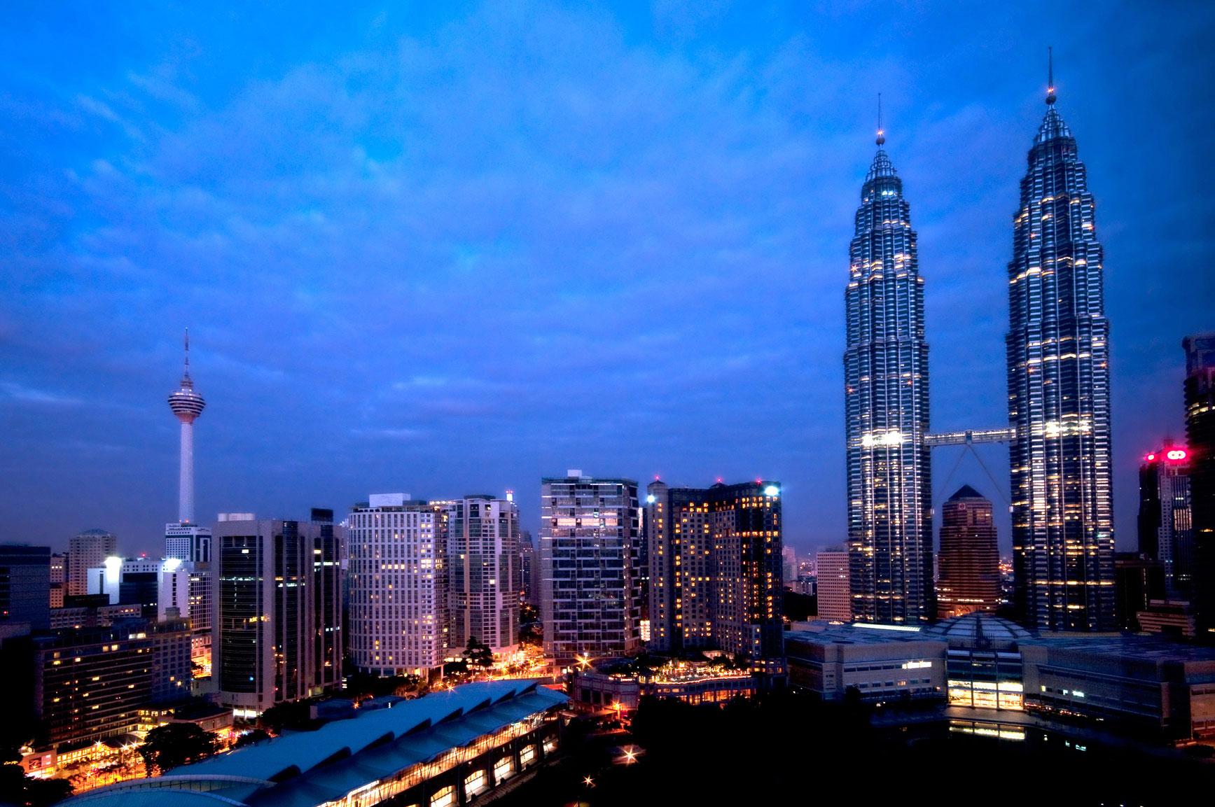 malaysia4