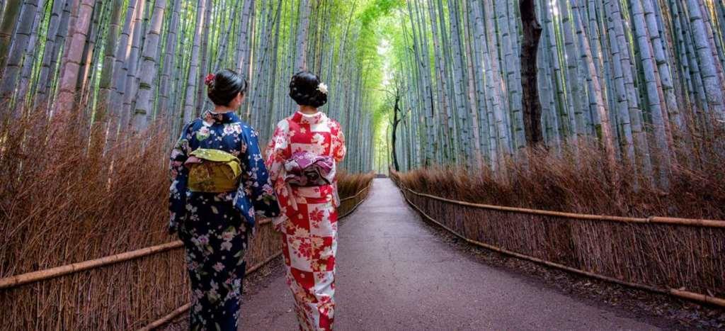 тур в японию купить в минске