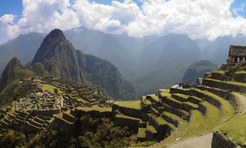 Экскурсионные туры из Минска в Перу: виза и цены